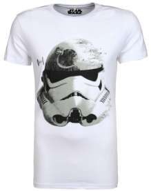 Star Wars Fan T-Shirt